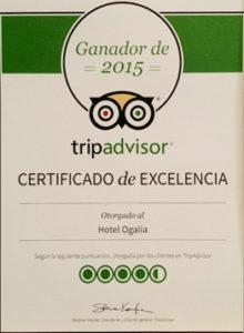 certificado_excelencia