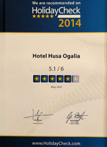 certificado_holiday
