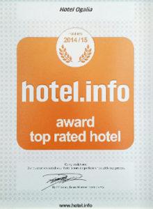 certificado_hotelinfo
